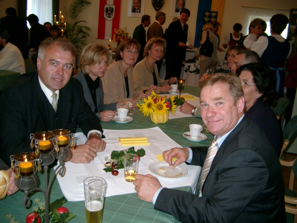 2003karlstetten04