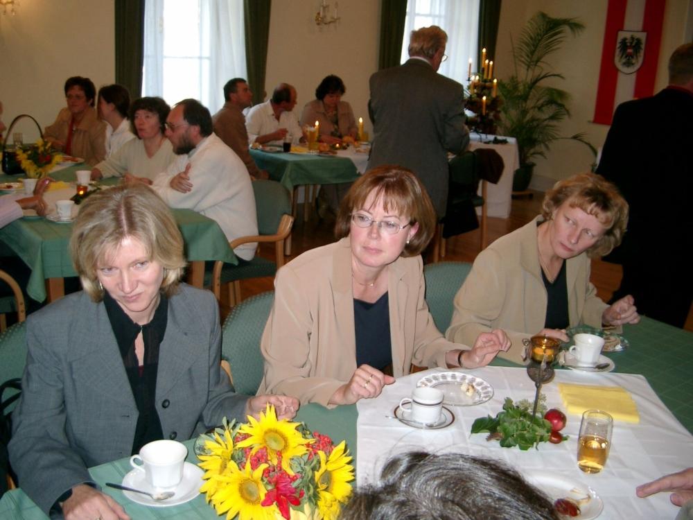 2003karlstetten05