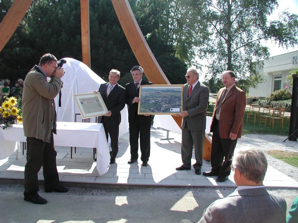 2003karlstetten07