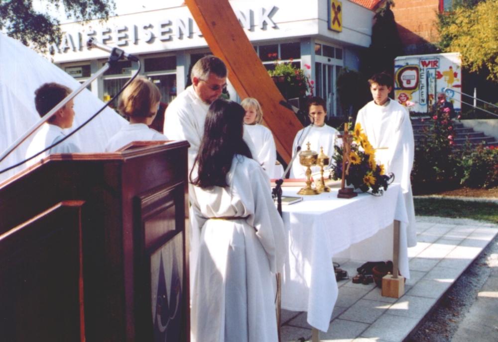 2003karlstetten10