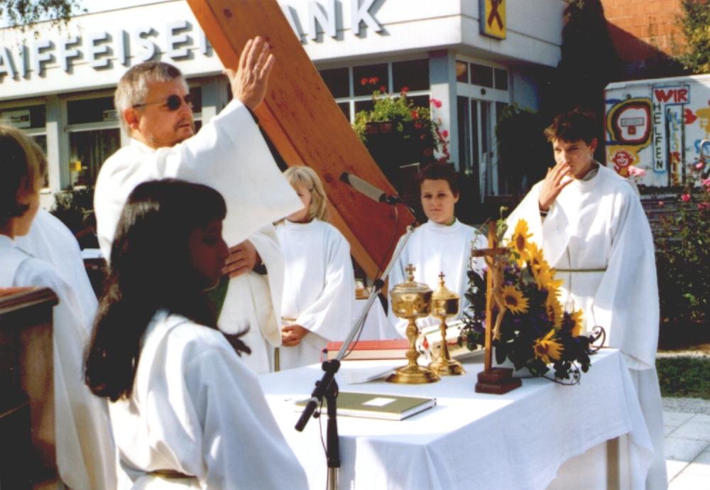 2003karlstetten11