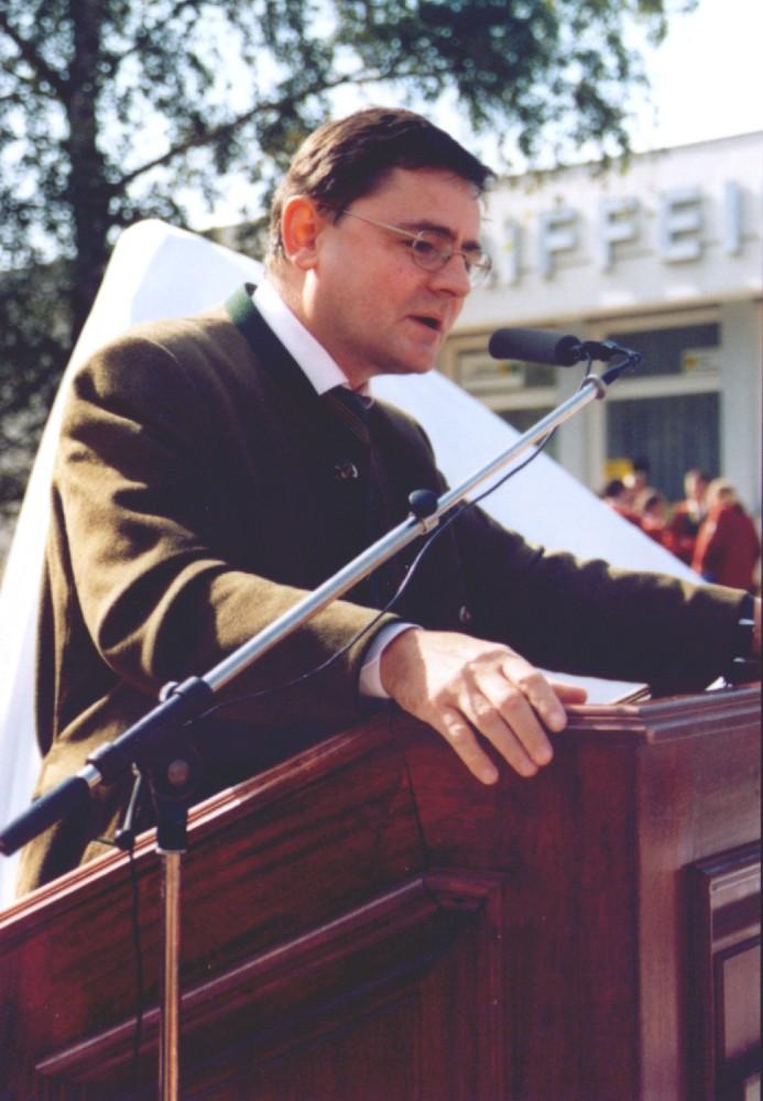 2003karlstetten16