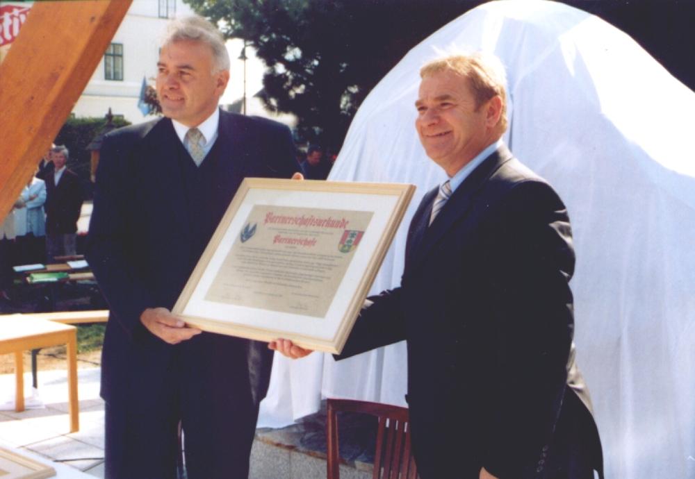 2003karlstetten18