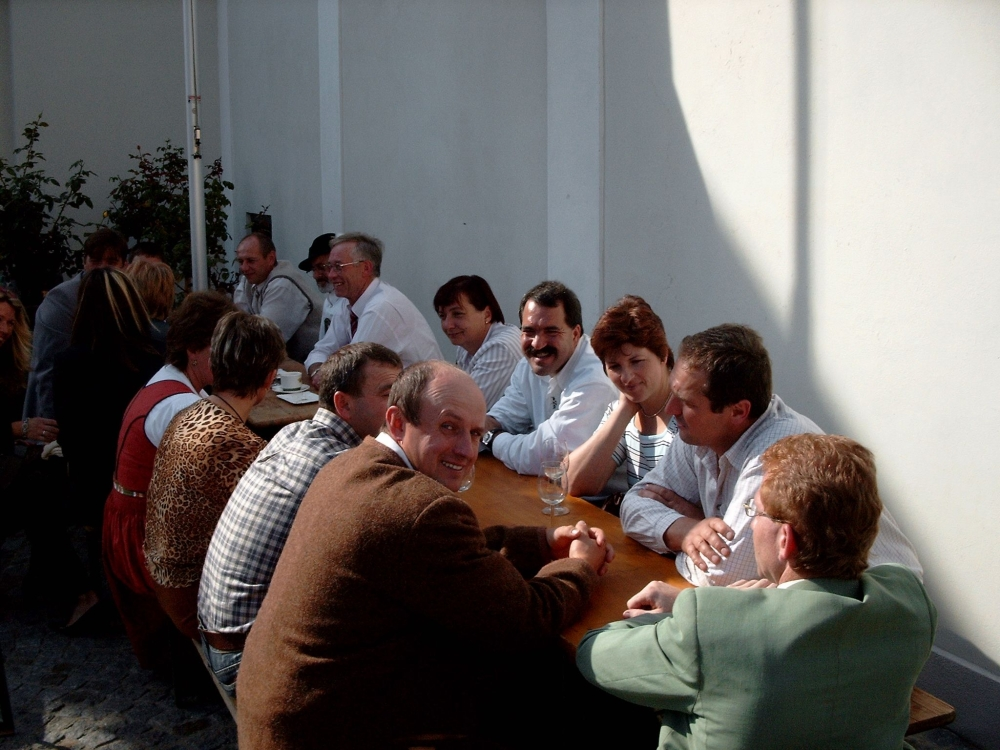 Sam2003karlstetten29
