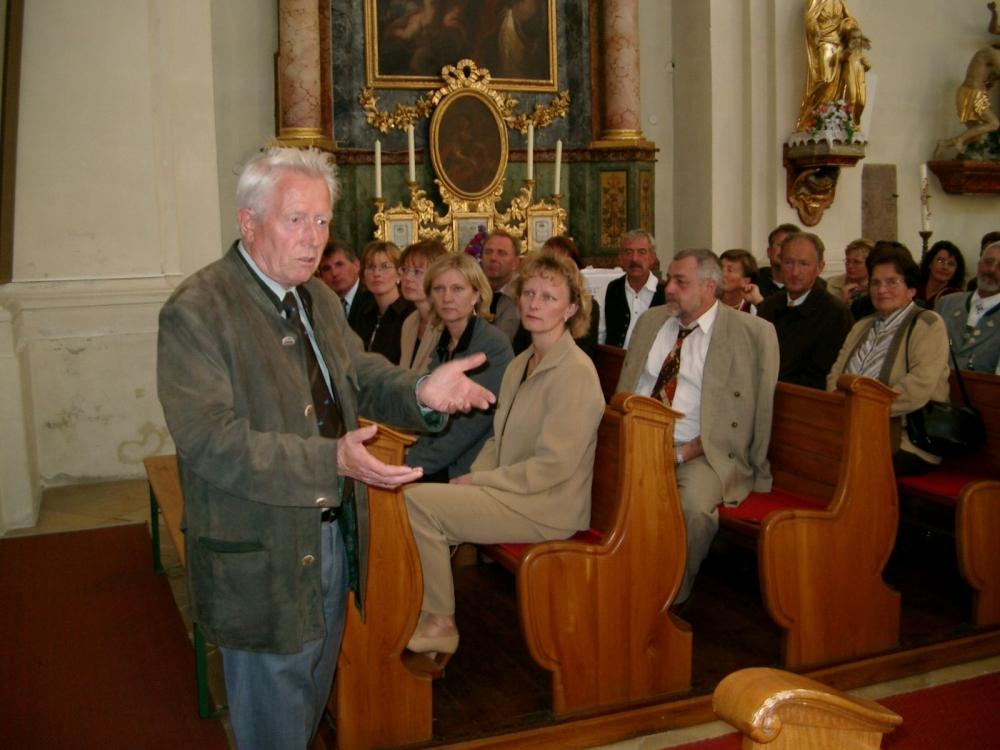 2003karlstetten33