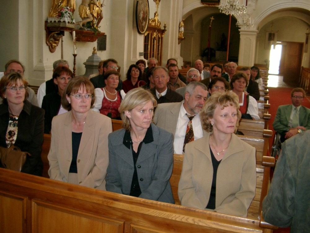 2003karlstetten34