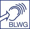 blwg_logo