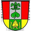 Pleiskirchener Wappen