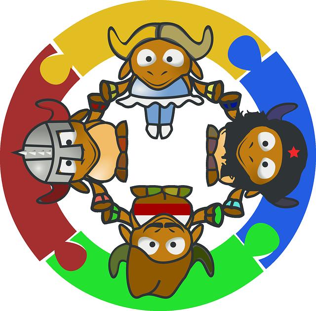 Spielkreis