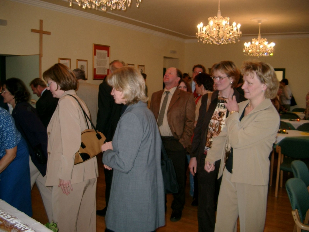 2003karlstetten01