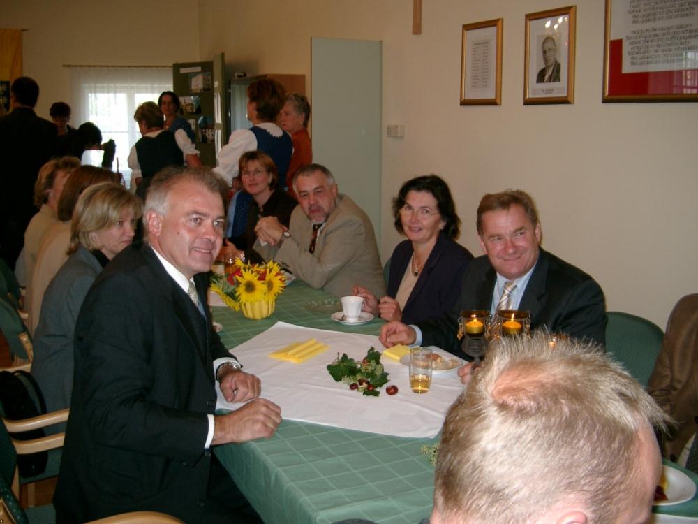 2003karlstetten02