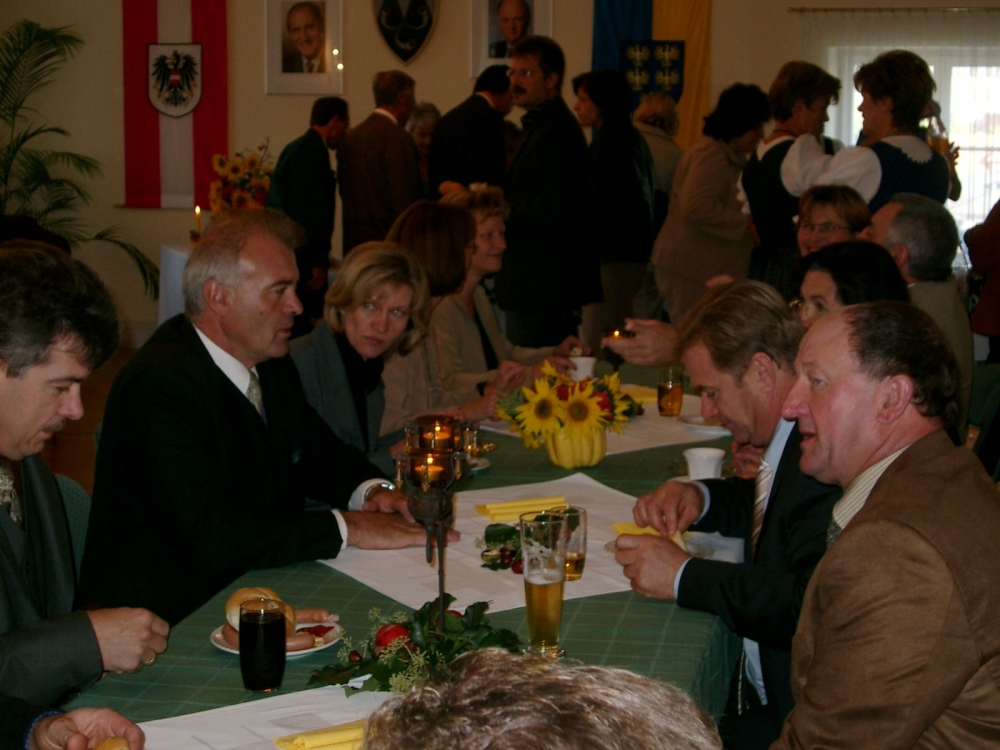 2003karlstetten03