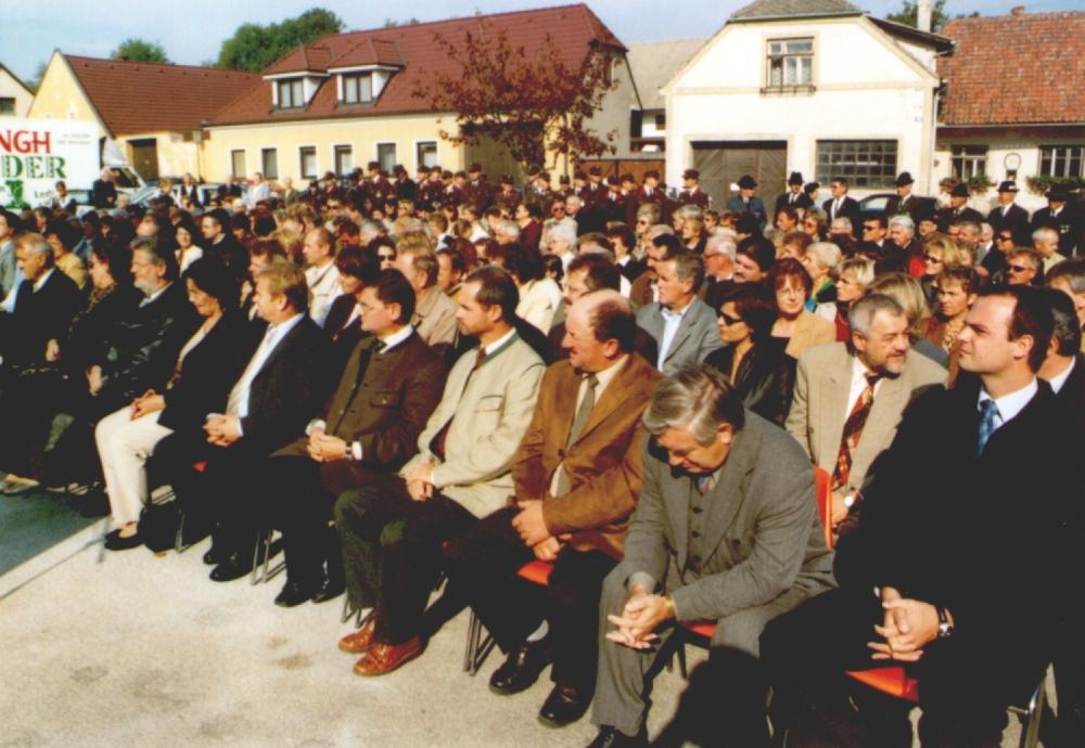 2003karlstetten12