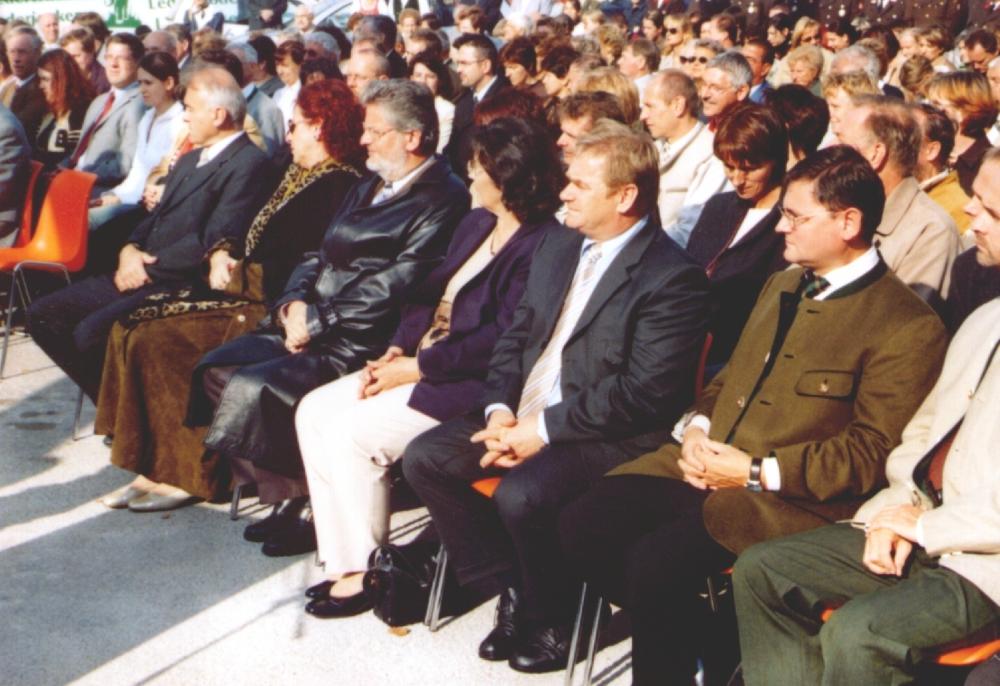 2003karlstetten13