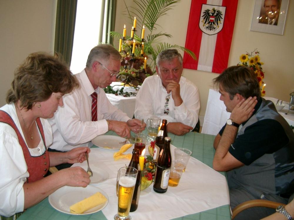2003karlstetten22