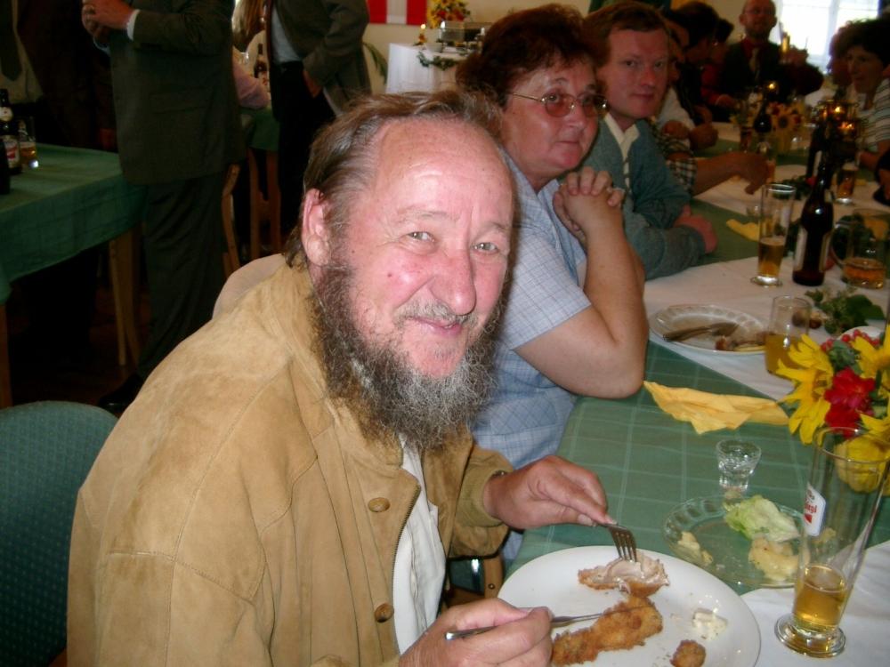2003karlstetten25