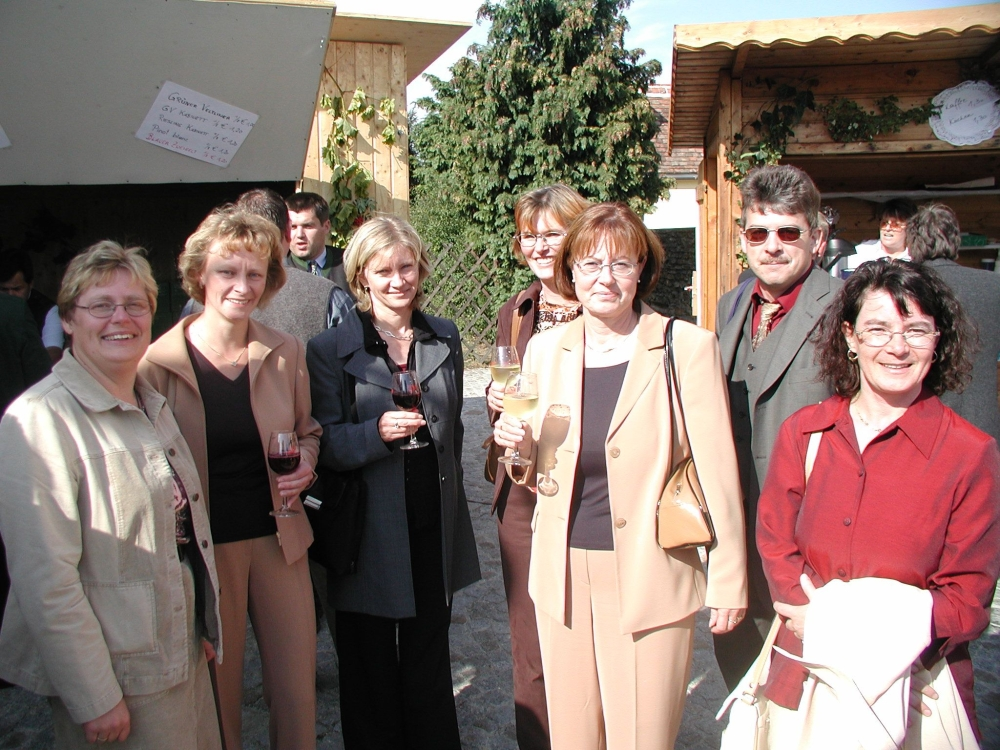 2003karlstetten27
