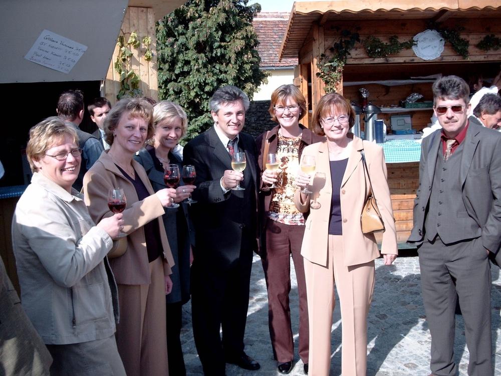 2003karlstetten30
