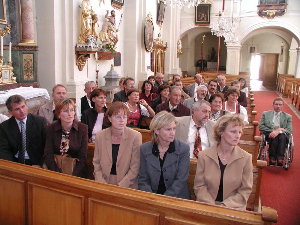 2003karlstetten31