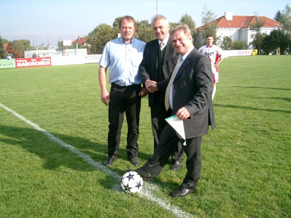 2003karlstetten36