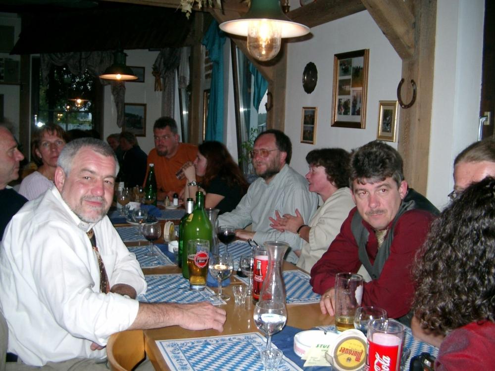 2003karlstetten39