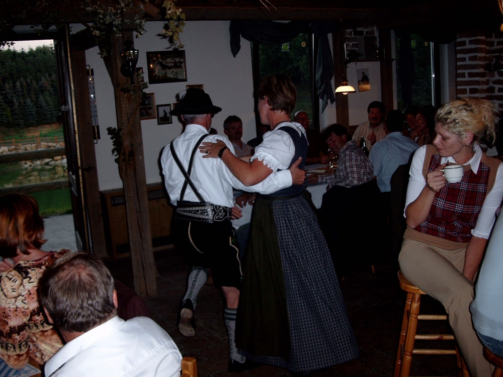 2003karlstetten44