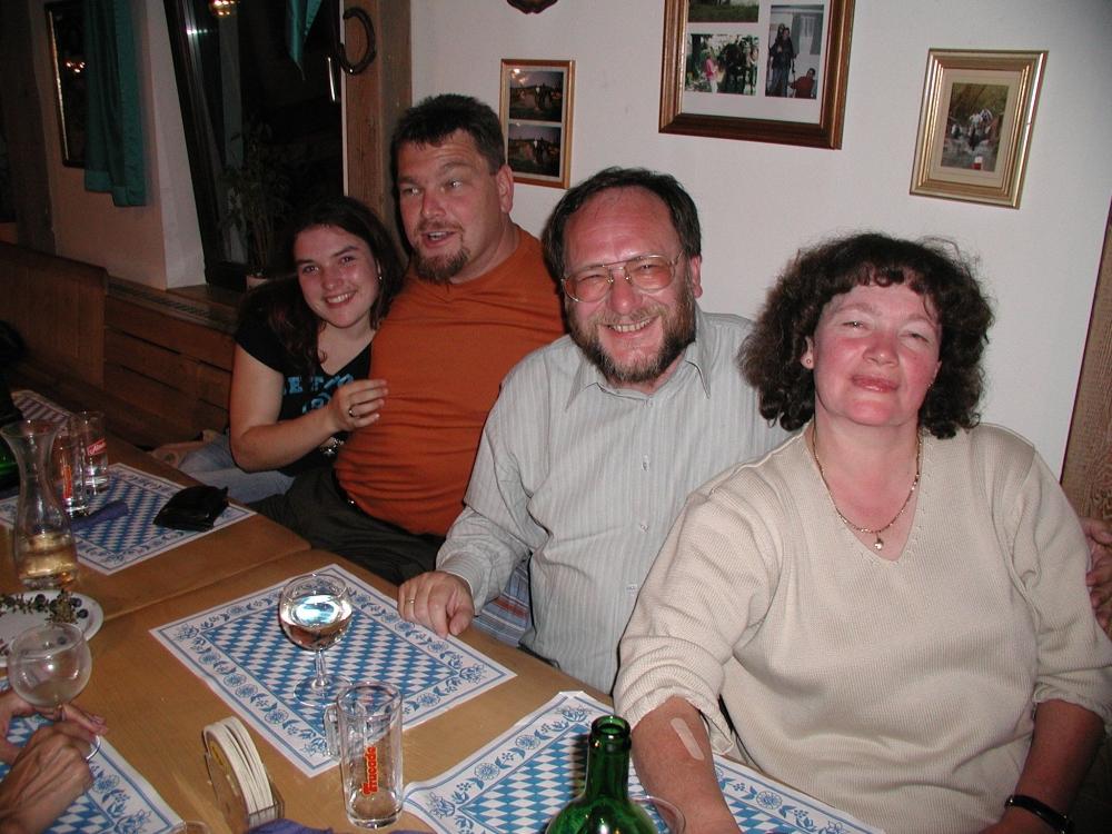 2003karlstetten53