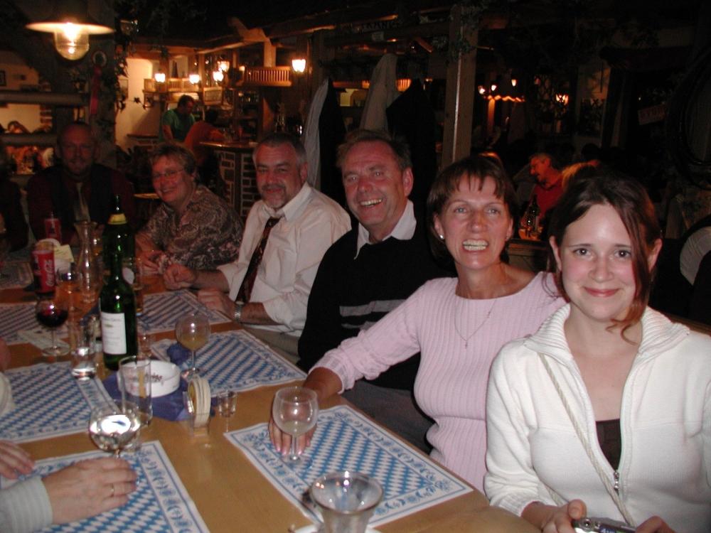 2003karlstetten54
