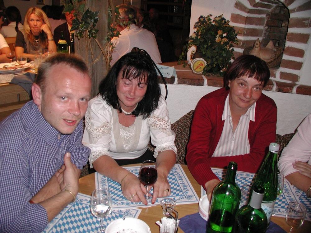 2003karlstetten57