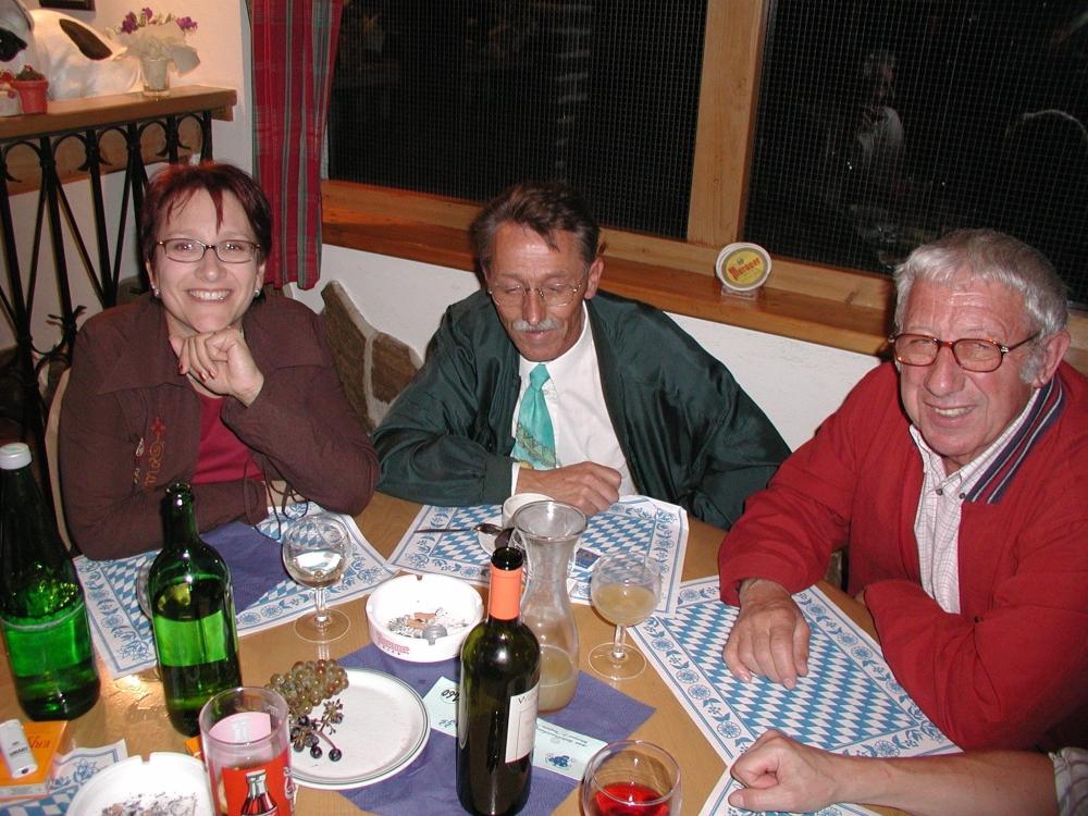 2003karlstetten59