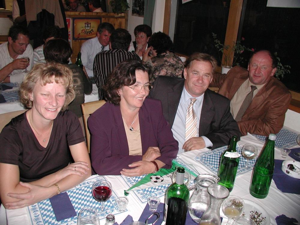 2003karlstetten60