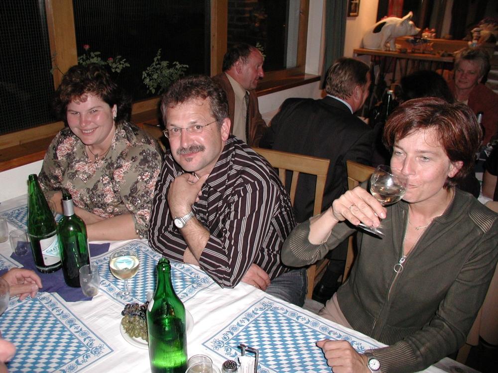 2003karlstetten61