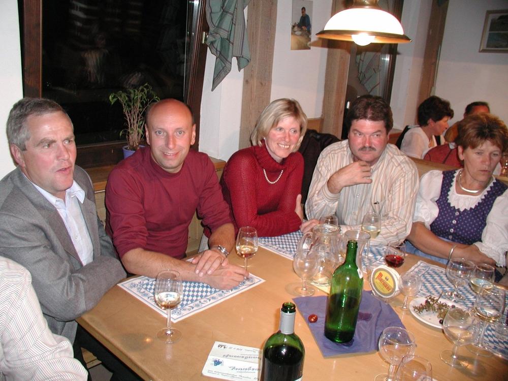 2003karlstetten64
