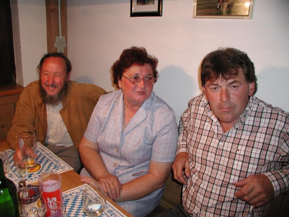 2003karlstetten65