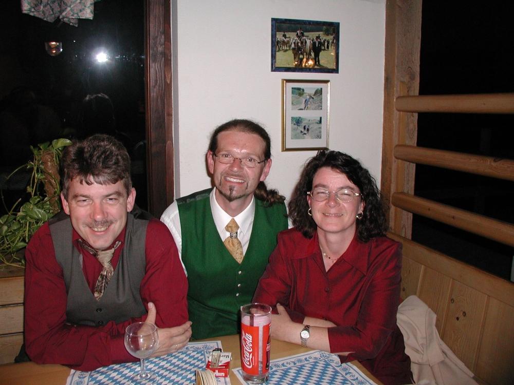 2003karlstetten67