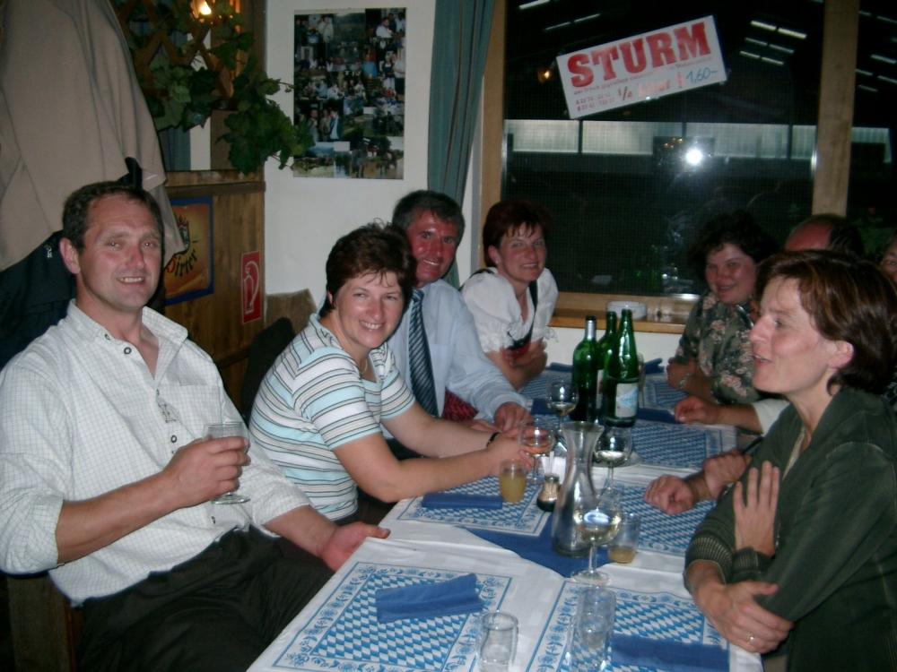 2003karlstetten69