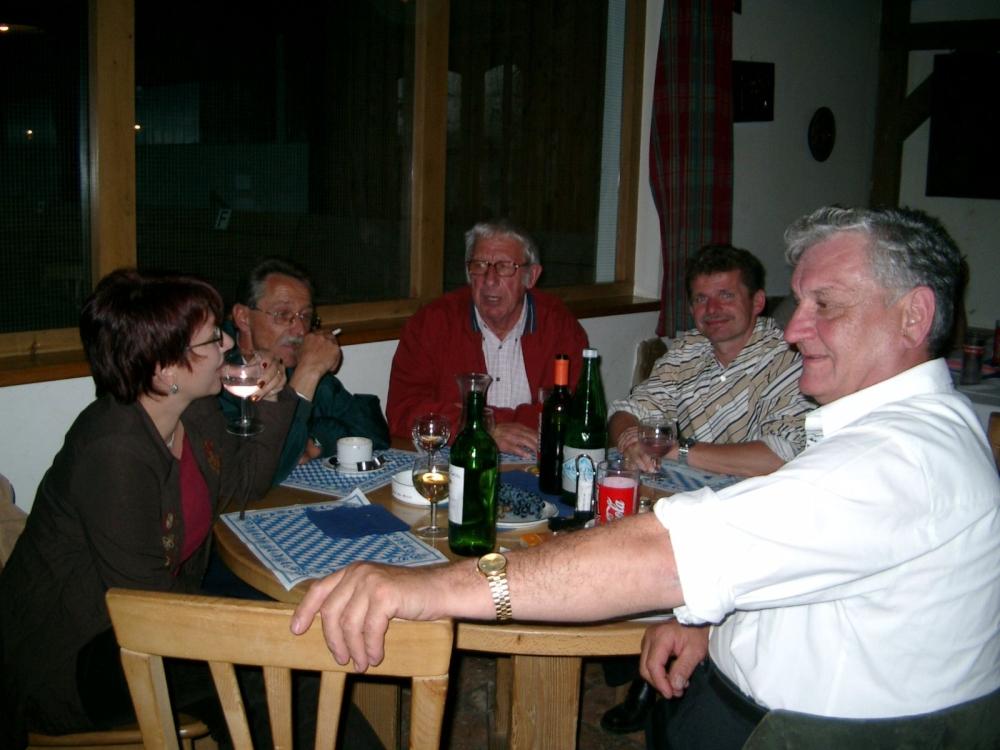 2003karlstetten70