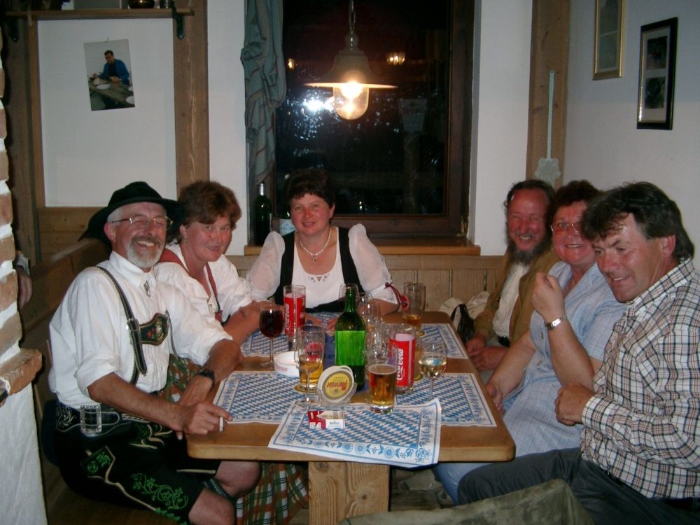 2003karlstetten71