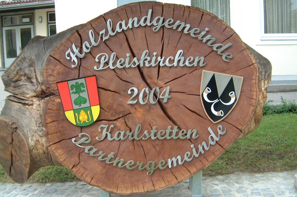 Pleiskirchen14