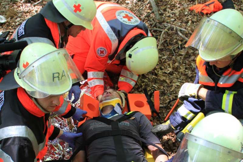Rettungskette-forst-klein