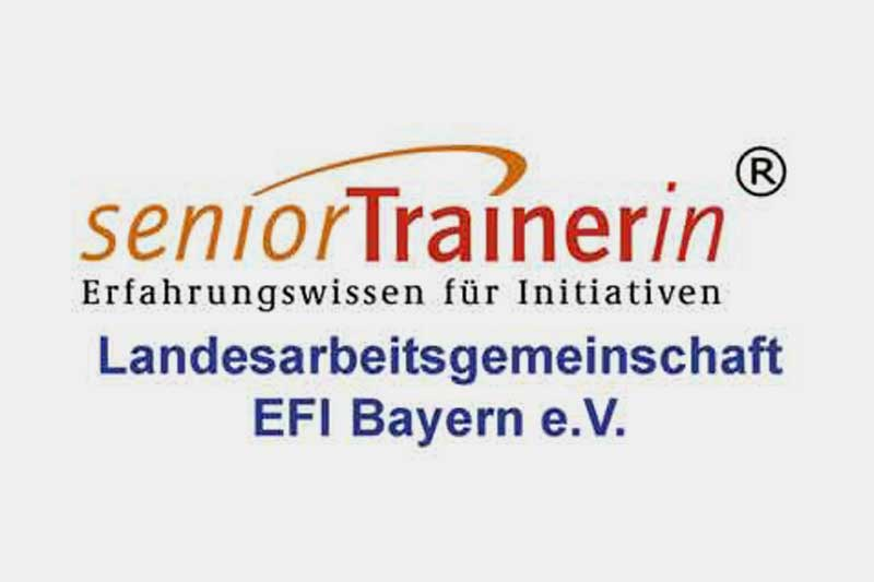 SeniorTrainer1